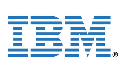 This image has an empty alt attribute; its file name is IBM-logo.jpg