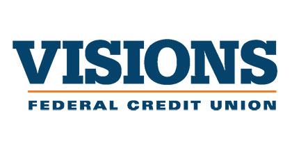 This image has an empty alt attribute; its file name is VisionsFCU-logo.jpg
